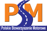 psm_logo13
