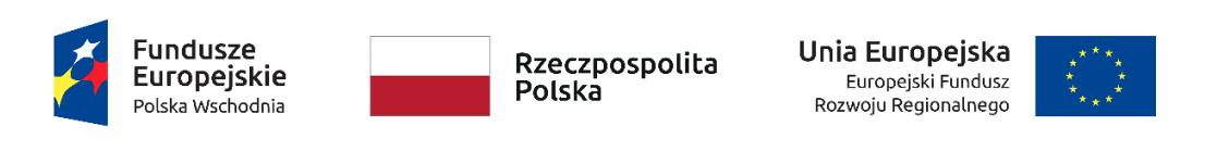 fundusze_europejskie_polska_wschodnia